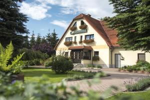 Landhotel Waldblick