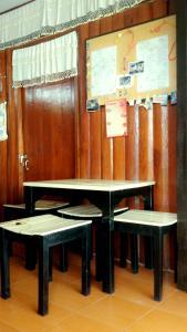 obrázek - Baan Mai Guesthouse