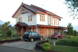 Villa Hadea