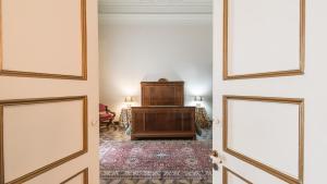Suites Palazzo Beneventano