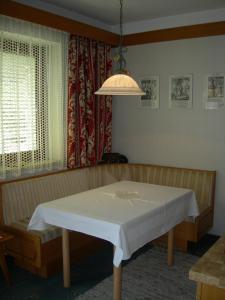 Appartement met 2 Slaapkamers met Balkon