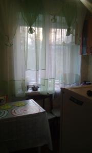 Апартаменты Курчатова 5 - фото 8