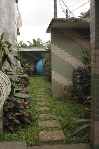 Residence Laguna Beach