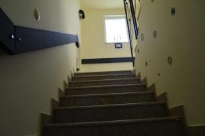 Rooms Guardian - фото 12