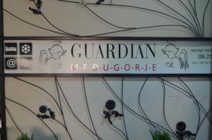 Rooms Guardian - фото 6