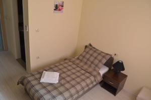 Rooms Guardian - фото 24