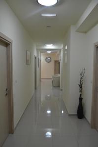 Rooms Guardian - фото 13
