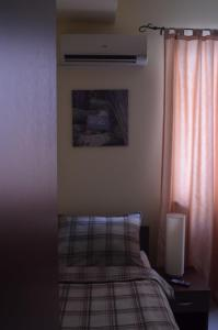 Rooms Guardian - фото 26