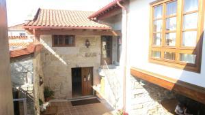Casa Anxeliña