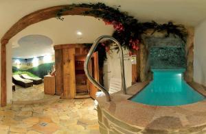 obrázek - Hotel El Laresh