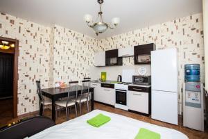 Апартаменты MС Арена Химки - фото 8