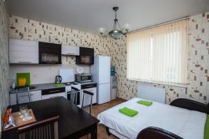 Апартаменты MС Арена Химки - фото 5