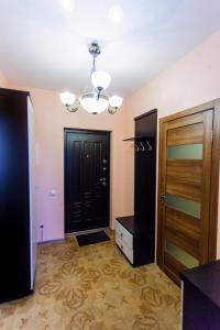 Апартаменты MС Арена Химки - фото 21