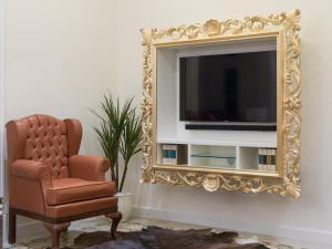 Luxury Rabat House