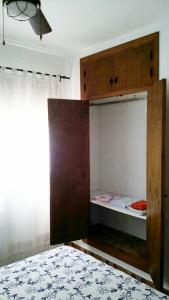 Trujilllo Holiday Home, Ferienhäuser  Conil de la Frontera - big - 17