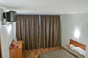 Отель 69 Параллель - фото 16