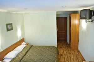 Отель 69 Параллель - фото 17