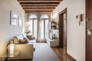 卡德爾莫納斯泰羅5號公寓 (Ca' Del Monastero 5)