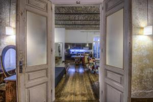 Paulay House(Budapest)