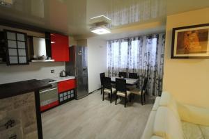 Apartments Fregat