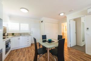 Bottletree Apartments on Garget, Apartmány  Toowoomba - big - 5