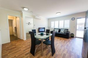 Bottletree Apartments on Garget, Appartamenti  Toowoomba - big - 27