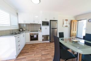 Bottletree Apartments on Garget, Apartmány  Toowoomba - big - 24