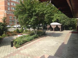 Отель Предслава - фото 3