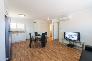 Bottletree Apartments on Garget, Appartamenti  Toowoomba - big - 23