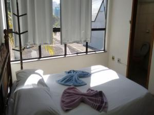 Hotel Betim