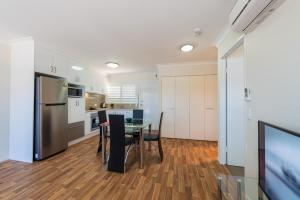 Bottletree Apartments on Garget, Appartamenti  Toowoomba - big - 21