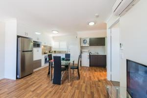 Bottletree Apartments on Garget, Apartmány  Toowoomba - big - 20