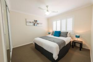 Bottletree Apartments on Garget, Apartmány  Toowoomba - big - 15