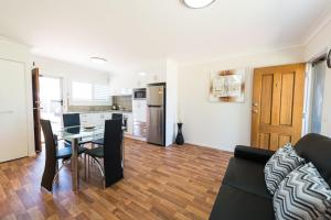 Bottletree Apartments on Garget, Appartamenti  Toowoomba - big - 9