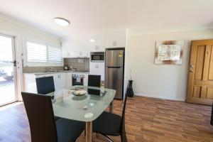 Bottletree Apartments on Garget, Appartamenti  Toowoomba - big - 8