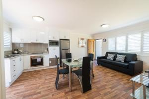 Bottletree Apartments on Garget, Appartamenti  Toowoomba - big - 7