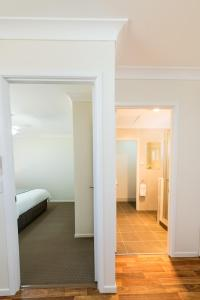 Bottletree Apartments on Garget, Apartmány  Toowoomba - big - 3