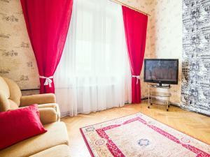 Апартаменты Минск24 Стандарт 3 - фото 5