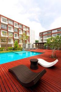 obrázek - Krabi Villa Pool Apartment