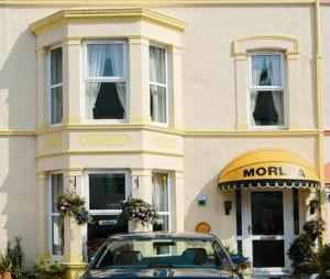 莫勒酒店 (Morlea)