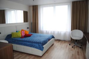 Apartment Yes Plus