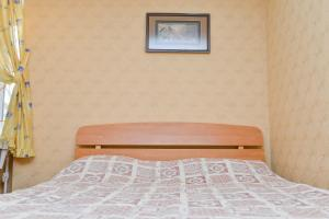 Апартаменты На Абдаирова 19 - фото 4