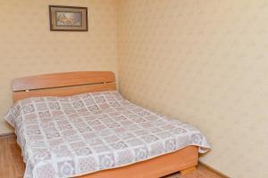 Апартаменты На Абдаирова 19