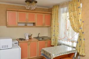 Апартаменты На Абдаирова 19 - фото 8