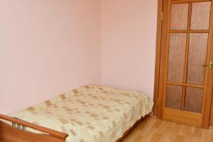 Апартаменты На Абдаирова 15 - фото 5