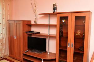 Апартаменты На Абдаирова 15 - фото 3