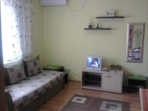 Dušica Apartment