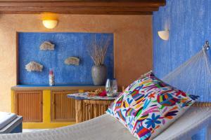 Casa Natalia, Hotels  San José del Cabo - big - 36