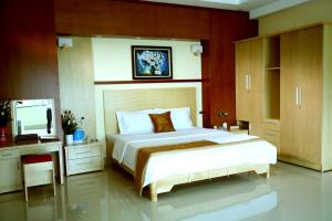 Long Giang Hotel