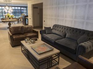 Sentire Hotels & Residences, Hotel  Istanbul - big - 46